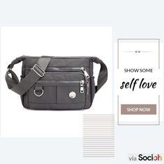 Sale Store, Nylon Bag, Bag Sale, Crossbody Bag, Take That, Shoulder Bag, Handbags, Casual, Check