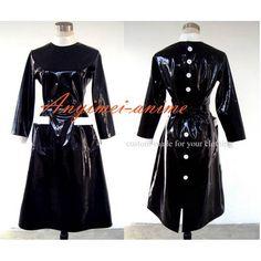 Sissy | Maid uniform, Sissy maid and Maids