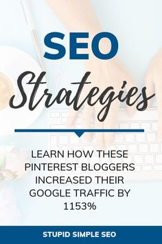 Learn SEO, PPC, Digital Marketing, ask live question The best experts Seo Marketing, Content Marketing, Affiliate Marketing, Digital Marketing, Facebook Marketing, Business Marketing, Business Tips, Online Marketing, Online Business