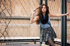 セレーナ・ゴメス×アディダス、新作コレクション発売 - ニューヨークにインスパイア | ニュース - ファッションプレス