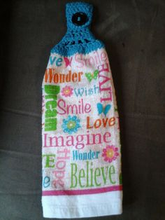 Check out this item in my Etsy shop https://www.etsy.com/listing/266562463/smileloveimagine-double-hanging
