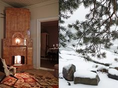 02-2016-home-snow-finland-photo-krista-keltanen-24