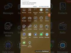4Lights Wifi Remote Installation New Qbitronics