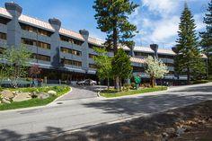 Walk to Ski/Board, Heavenly Resort - vacation rental in South Lake Tahoe, California. View more: #SouthLakeTahoeCaliforniaVacationRentals