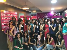 10 Best Beauty Institute in Hoshiarpur images | Beauty courses