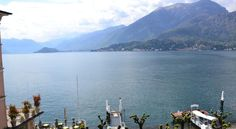 Hotel Suisse Bellagio Hotel Suisse offers budget accommodation in a fantastic location right on Lake Como. Admire the lake view while enjoying regional cuisine at the elegant restaurant.