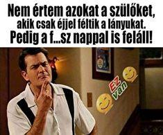 Haha, Funny Pictures, Memes, Ideas, Fanny Pics, Ha Ha, Funny Pics, Meme, Funny Images