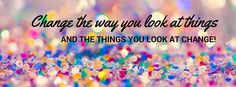 Inspirational Quote on changing one's self. Cover Photos Facebook Unique, Fb Cover Photos Unique, Fb Cover Photos Quotes, Photos For Facebook, Cover Quotes, Emo, Happiness, Cover Pages, Attitude