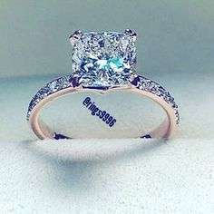 RING Ring Rings For Girls, Wedding Rings For Women, Rings For Men, Ring Ring, Engagement Rings, Crystals, Diamond, Jewelry, Enagement Rings