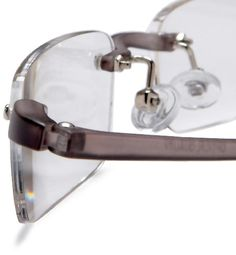 ab502c71fb4 14 Best Health and Reading Glasses images