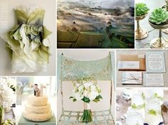 Как создать палитру для свадьбы!  Схемы правильного сочетания цвета!  [club45157352 Забирайте на стену, чтобы не потерять]    #wedding #bride #flowers