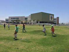 The Cranleigh Music department have spent the last week visiting Cranleigh Abu Dhabi. Visit @CRANMUSIC on twitter to see how they have been getting on!
