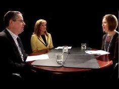 Episode Five: Family Cottage #Estates, Trusts, #Litigation, #Toronto