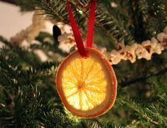 Dried Orange Slice Tree Ornaments Days of Handmade Christmas) Dried Orange Slices, Dried Oranges, Christmas Tree Decorations, Christmas Tree Ornaments, Orange Decorations, Diy Ornaments, Xmas Tree, Winter Christmas, Christmas Holidays
