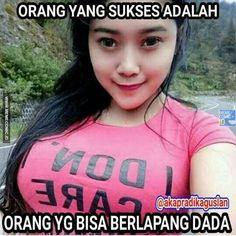 Lapang Dada