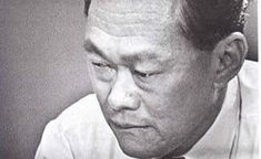 By Joshua Chiang Many people wrongly assume I dislike or am angry at Lee Kuan Yew. I am not. There is no denying that he is a remarkable politician, and…