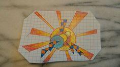 Sunburst1