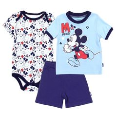 69c694491949 23 Best Mickey Mouse images