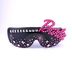 these glasses are too cute!