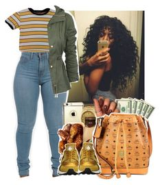 """Summer's Over Interlude 