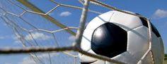 ¿Qué pasa en el fútbol gallego? - Nano García - Stadio Sport - Diario de opinión en Coruña