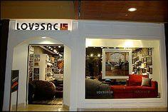 Haywood Mall 700 Haywood Road Greenville, SC 29607 (864) 288-8040 Mon - Sat: 10 AM - 9 PM; Sun: 12:30 PM - 6 PM