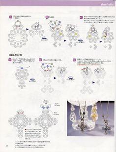 Complex Beads - Iris mejias - Picasa Web Albums p2 dualistic