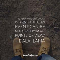 Learn the wisdom and message of compassion of the Dalai Lama. Here are the best Dalai Lama quotes compiled for you. Compassion Quotes, 14th Dalai Lama, Buddhist Philosophy, Spiritual Teachers, Helping Others, Forgiveness, Karma, Wisdom, Peace