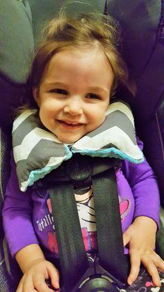 design your own kids travel pillow toddler pillow car seat pillow carseat pillow neck support travel car pillow