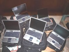 Government Auctions Computers - How To Get Your Next Computer, Fax, Digital Camera – For A Fraction Of What Your Last One Cost! READ MORE - http://www.publicgovernmentauctions.net/government-auctions-computers/#