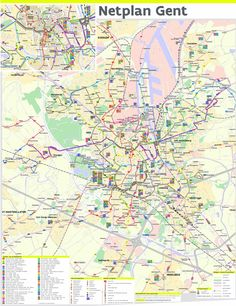 Worcester transport map Maps Pinterest Worcester Usa cities