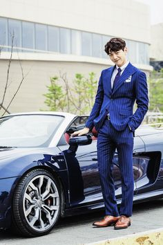Sung Joon talked about his first take with actress Ko So-young. He is starring in the new drama 'The Perfect Wife' as Kang Bong-gu, a lawyer with good looks but dreams of getting married to a woman who was born rich. Sung Joon, Dream Of Getting Married, Kbs Drama, Perfect Wife, Romantic Scenes, Scene Photo, Drama Movies, Korean Drama, Bangs