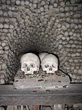 Sedlec Ossuary - Wikipedia, the free encyclopedia