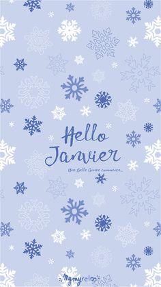 Calendar Wallpaper, Screen Wallpaper, Winter Christmas, Christmas Time, Ariana Grande Images, Wall Paper Phone, Bujo, Bullet Journal, Illustration