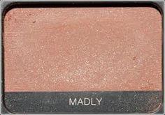 Nars blush Madly