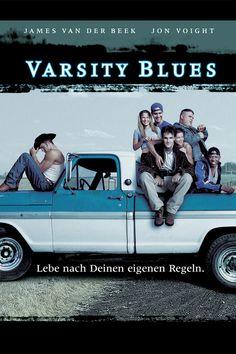 Varsity Blues 【 FuII • Movie • Streaming