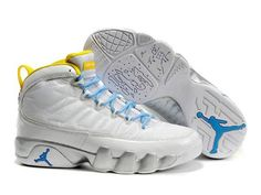 Nike air jordan 13 Homme 393 Shoes