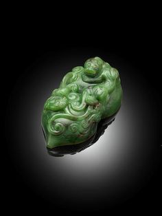 Dating jade carvings, free hot asian pussy pics