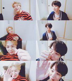 Courting You (Yoonmin) - 21 - Pilihan Jimin Jikook, Kpop, All Bts Members, Thing 1, Fan Picture, Chubby Cheeks, Bts Group, Yoonmin, Bts Boys