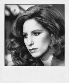 the way we were...Barbara Streisand...The Way we were
