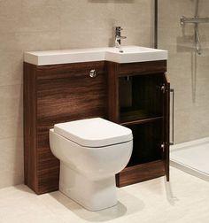 238 best compact bathroom ideas images bath room bathroom small rh pinterest com