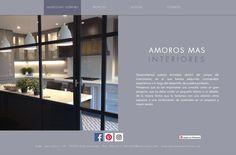 AMOROS MAS - INTERIORES  nueva web.