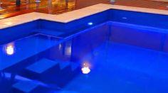 Diy Swimming Pool, Family Pool, Plunge Pool, Breezeway, Pool Ideas, Pool Designs, Backyard, Quote, Diy Pool