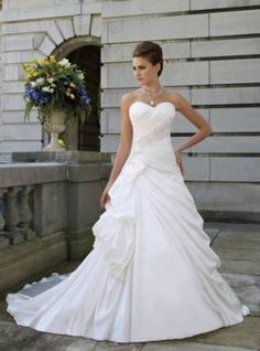Trendy Wedding Dresses Halter Strap Bridesmaid Gifts 45+ Ideas