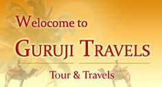 Car Rentals Agency in Delhi India: Tours and Travels Company in Delhi India