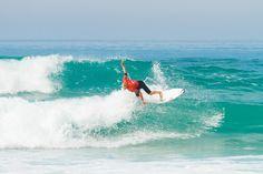 Activité : surf