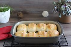 Pampered Chef Stoneware, Everyday Food, Finger Foods, Main Dishes, Bakery, Food And Drink, Low Carb, Nutrition, Bread