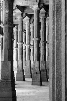 Venkateshalbal's Photos - ViewBug.com - ViewBug.com