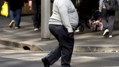 Obesity doesn't cause heart attacks or early death, scientists say after comparing twins http://qoo.ly/az7ye