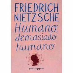 livro incrível Friedrich Nietzsche, Book Club Books, Books To Read, My Books, Psych, Cool Books, Film Music Books, Book Quotes, Book Worms